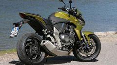 Honda CB1000R - Immagine: 28