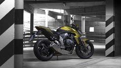 Honda CB1000R - Immagine: 31