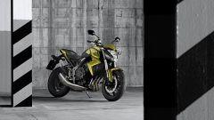 Honda CB1000R - Immagine: 32