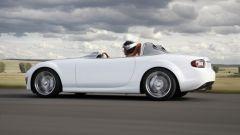 Mazda MX-5 2012: i nuovi dettagli - Immagine: 43