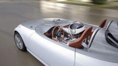Mazda MX-5 2012: i nuovi dettagli - Immagine: 46
