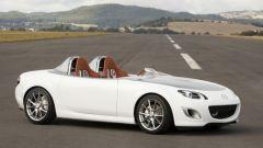 Mazda MX-5 2012: i nuovi dettagli - Immagine: 50