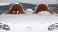 Mazda MX-5 2012: i nuovi dettagli - Immagine: 57