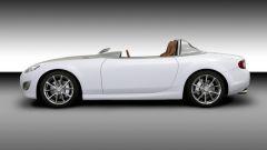 Mazda MX-5 2012: i nuovi dettagli - Immagine: 68