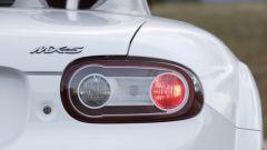 Mazda MX-5 2012: i nuovi dettagli - Immagine: 69