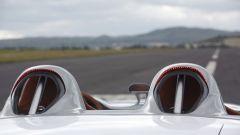 Mazda MX-5 2012: i nuovi dettagli - Immagine: 70