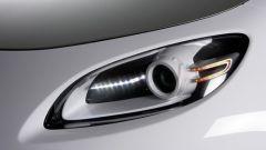 Mazda MX-5 2012: i nuovi dettagli - Immagine: 72