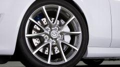 Mazda MX-5 2012: i nuovi dettagli - Immagine: 73