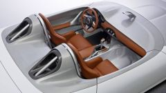 Mazda MX-5 2012: i nuovi dettagli - Immagine: 74