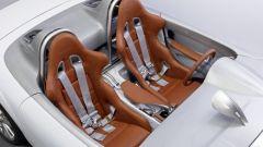 Mazda MX-5 2012: i nuovi dettagli - Immagine: 75