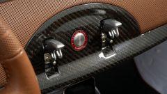 Mazda MX-5 2012: i nuovi dettagli - Immagine: 77