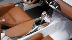 Mazda MX-5 2012: i nuovi dettagli - Immagine: 78