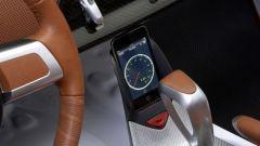 Mazda MX-5 2012: i nuovi dettagli - Immagine: 79