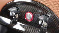 Mazda MX-5 2012: i nuovi dettagli - Immagine: 83