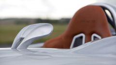 Mazda MX-5 2012: i nuovi dettagli - Immagine: 84