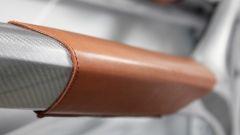 Mazda MX-5 2012: i nuovi dettagli - Immagine: 85