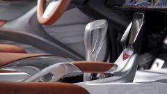 Mazda MX-5 2012: i nuovi dettagli - Immagine: 86