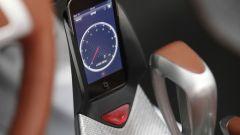 Mazda MX-5 2012: i nuovi dettagli - Immagine: 88