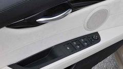 BMW Z4 2009 - Immagine: 25