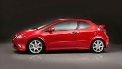 La Honda Type R esce di produzione - Immagine: 5