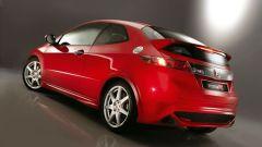 La Honda Type R esce di produzione - Immagine: 4