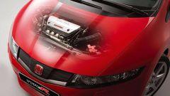 La Honda Type R esce di produzione - Immagine: 11