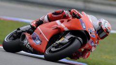 MotoGP 2010: GP di Repubblica Ceca - Immagine: 1
