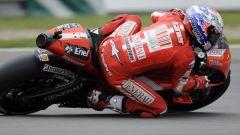 MotoGP 2010: GP di Repubblica Ceca - Immagine: 2