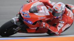 MotoGP 2010: GP di Repubblica Ceca - Immagine: 3
