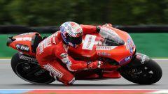 MotoGP 2010: GP di Repubblica Ceca - Immagine: 5