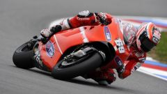 MotoGP 2010: GP di Repubblica Ceca - Immagine: 6