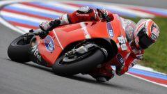 MotoGP 2010: GP di Repubblica Ceca - Immagine: 7
