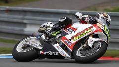 MotoGP 2010: GP di Repubblica Ceca - Immagine: 9