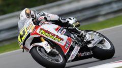 MotoGP 2010: GP di Repubblica Ceca - Immagine: 10