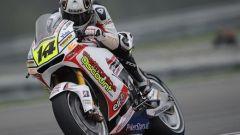 MotoGP 2010: GP di Repubblica Ceca - Immagine: 11