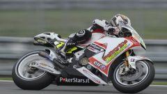 MotoGP 2010: GP di Repubblica Ceca - Immagine: 12