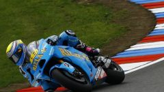 MotoGP 2010: GP di Repubblica Ceca - Immagine: 13
