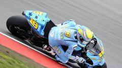 MotoGP 2010: GP di Repubblica Ceca - Immagine: 15