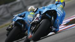MotoGP 2010: GP di Repubblica Ceca - Immagine: 16