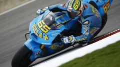 MotoGP 2010: GP di Repubblica Ceca - Immagine: 17