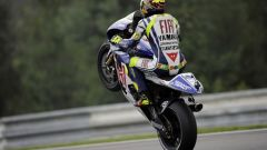 MotoGP 2010: GP di Repubblica Ceca - Immagine: 18