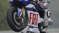 MotoGP 2010: GP di Repubblica Ceca - Immagine: 19