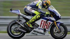 MotoGP 2010: GP di Repubblica Ceca - Immagine: 21
