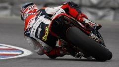 MotoGP 2010: GP di Repubblica Ceca - Immagine: 22