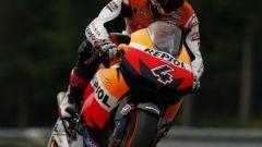 MotoGP 2010: GP di Repubblica Ceca - Immagine: 23