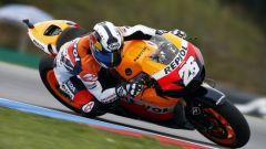 MotoGP 2010: GP di Repubblica Ceca - Immagine: 24