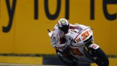 MotoGP 2010: GP di Repubblica Ceca - Immagine: 26