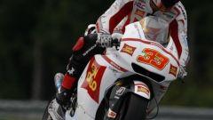MotoGP 2010: GP di Repubblica Ceca - Immagine: 27