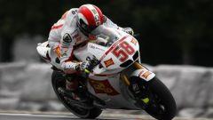 MotoGP 2010: GP di Repubblica Ceca - Immagine: 28