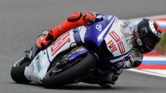 MotoGP 2010: GP di Repubblica Ceca - Immagine: 30